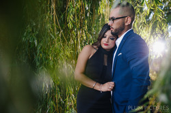 Priya&DanielFacebookPost1-11