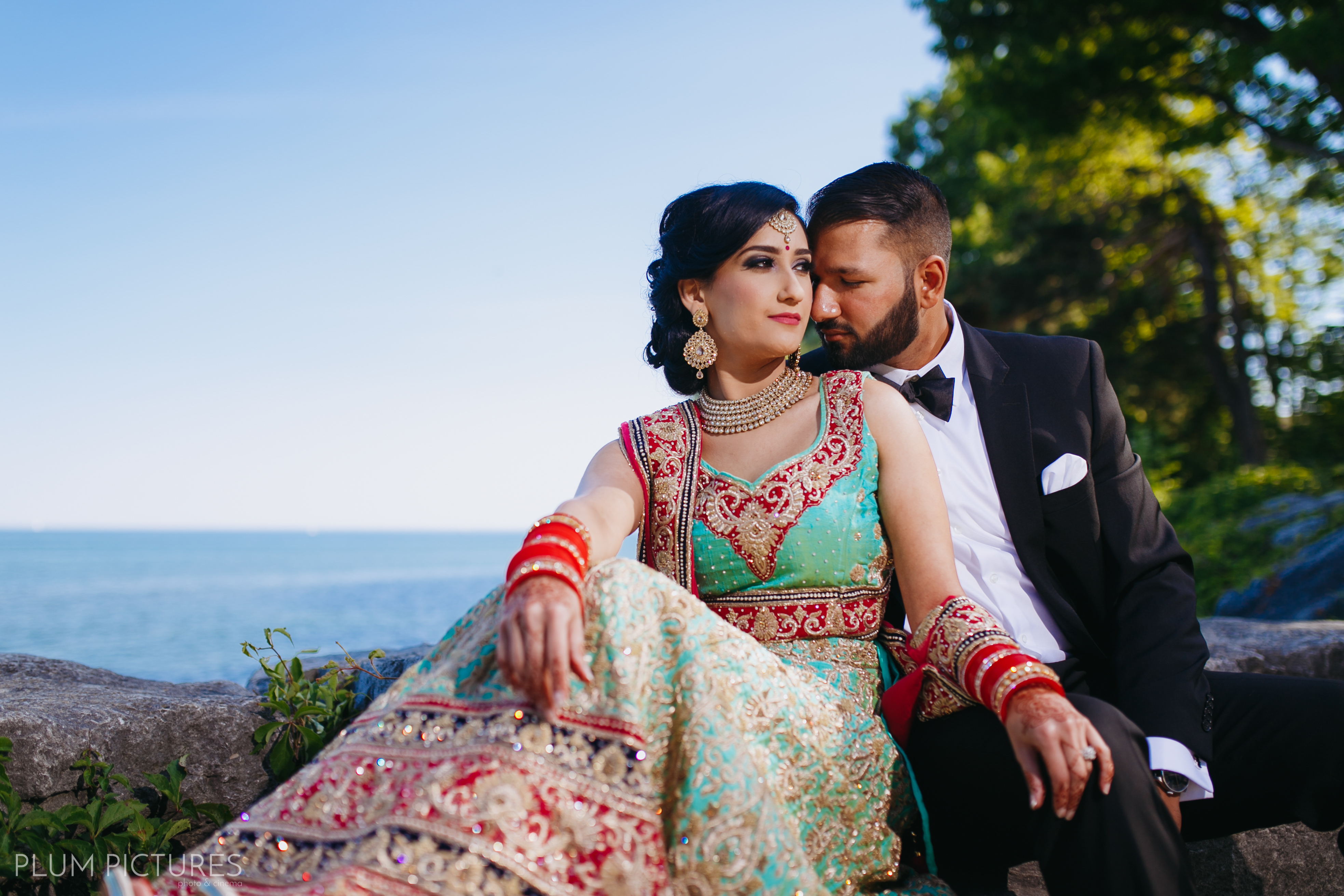 Jessi + Pardeep [PLUM PICTURES]-93