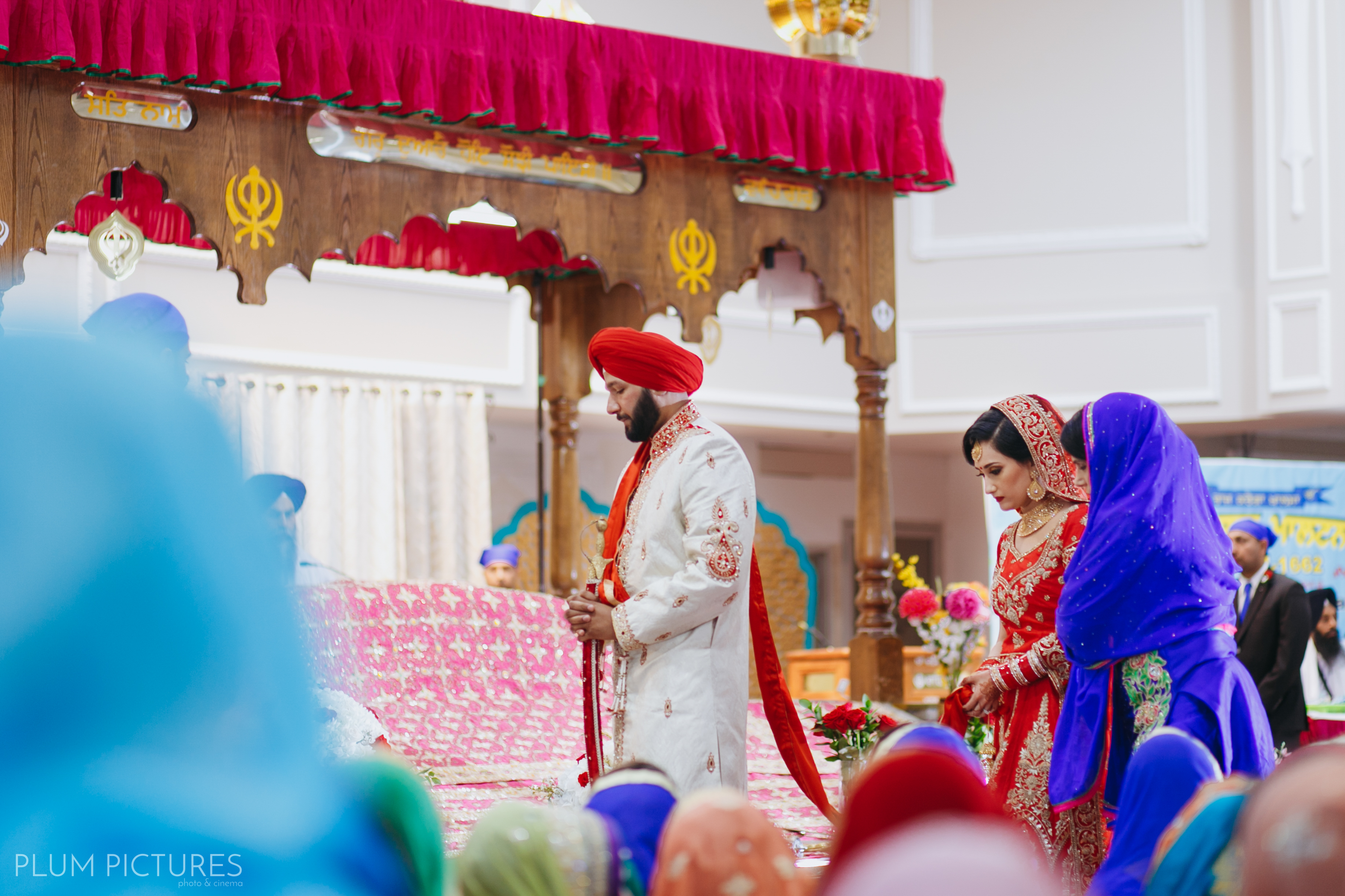 Jessi + Pardeep [PLUM PICTURES]-60