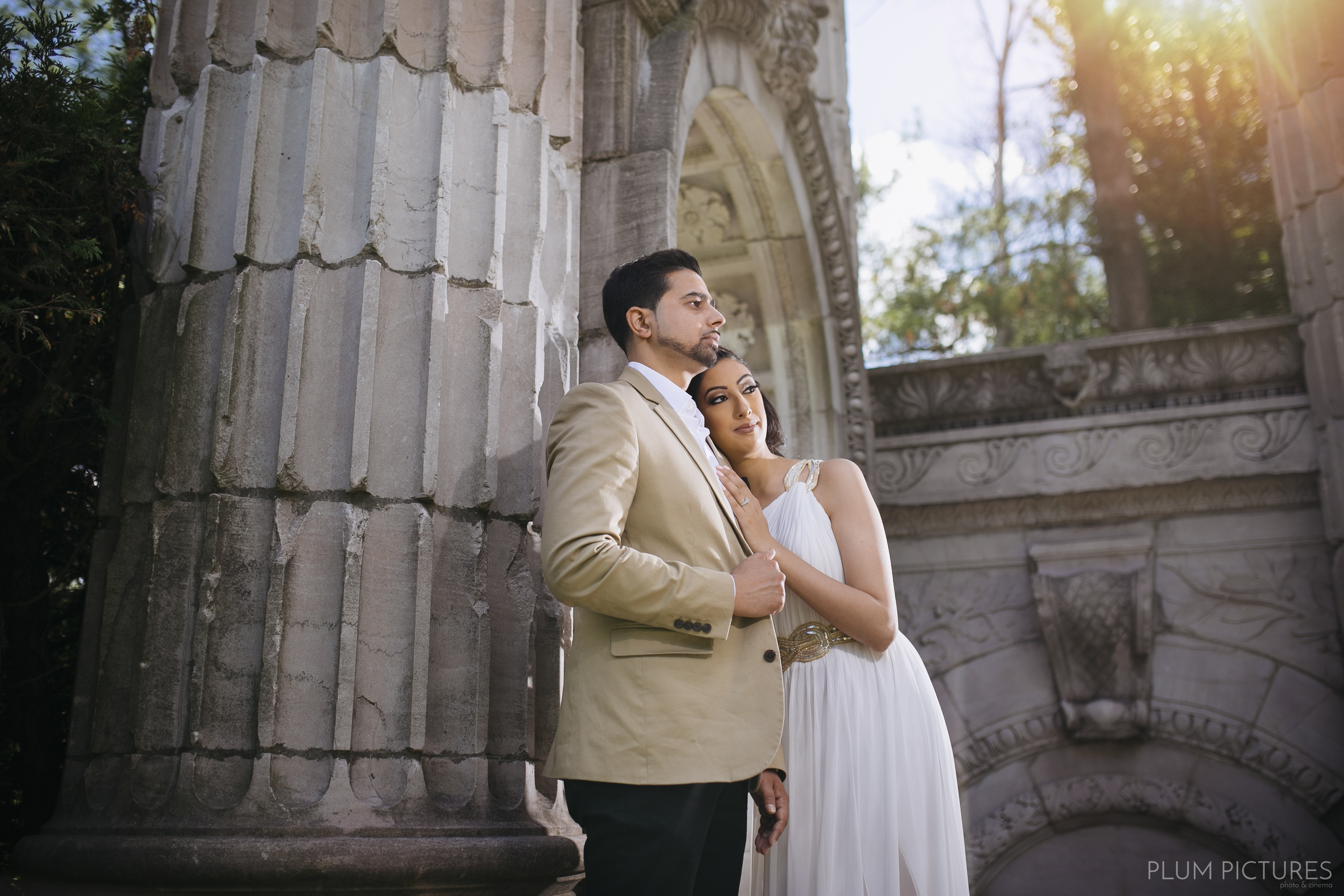 Neelam&Manav-EshootWebsite-7
