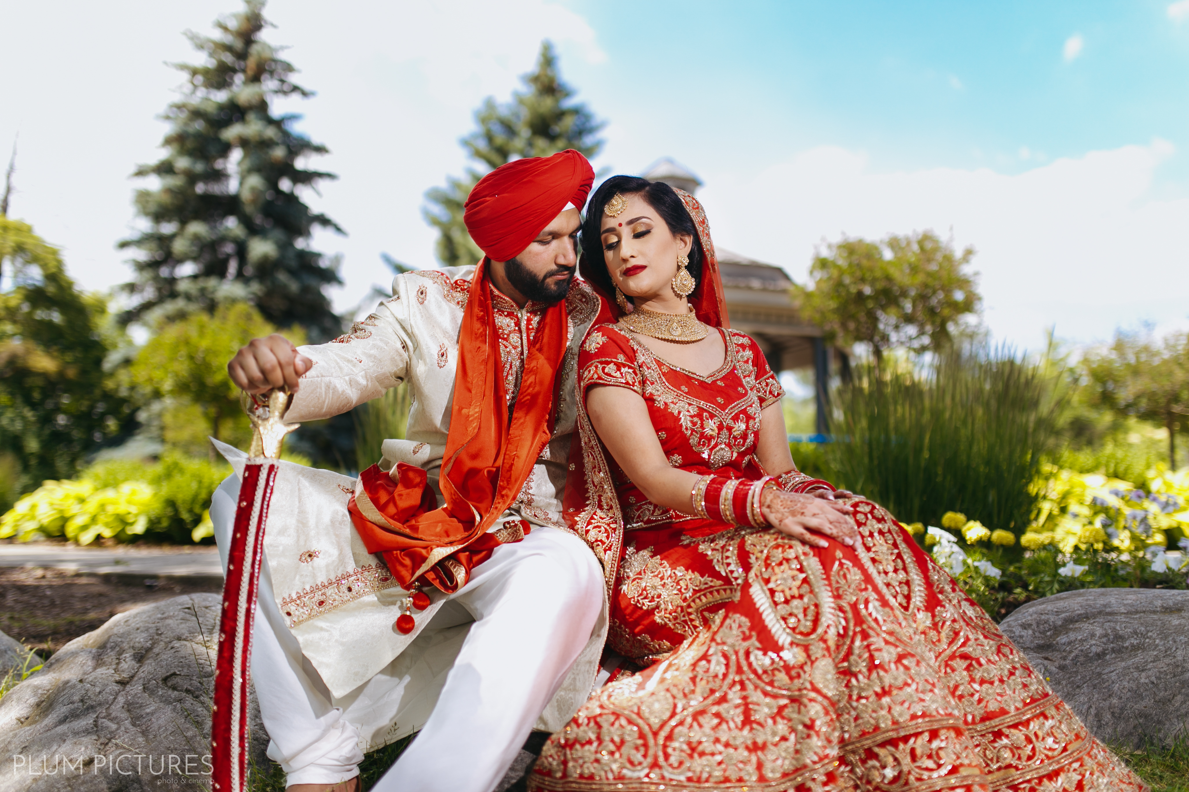 Jessi + Pardeep [PLUM PICTURES]-76