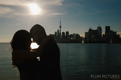Priya&DanielFacebookPost1-14