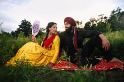 Raman & Inderbir E-Shoot-17