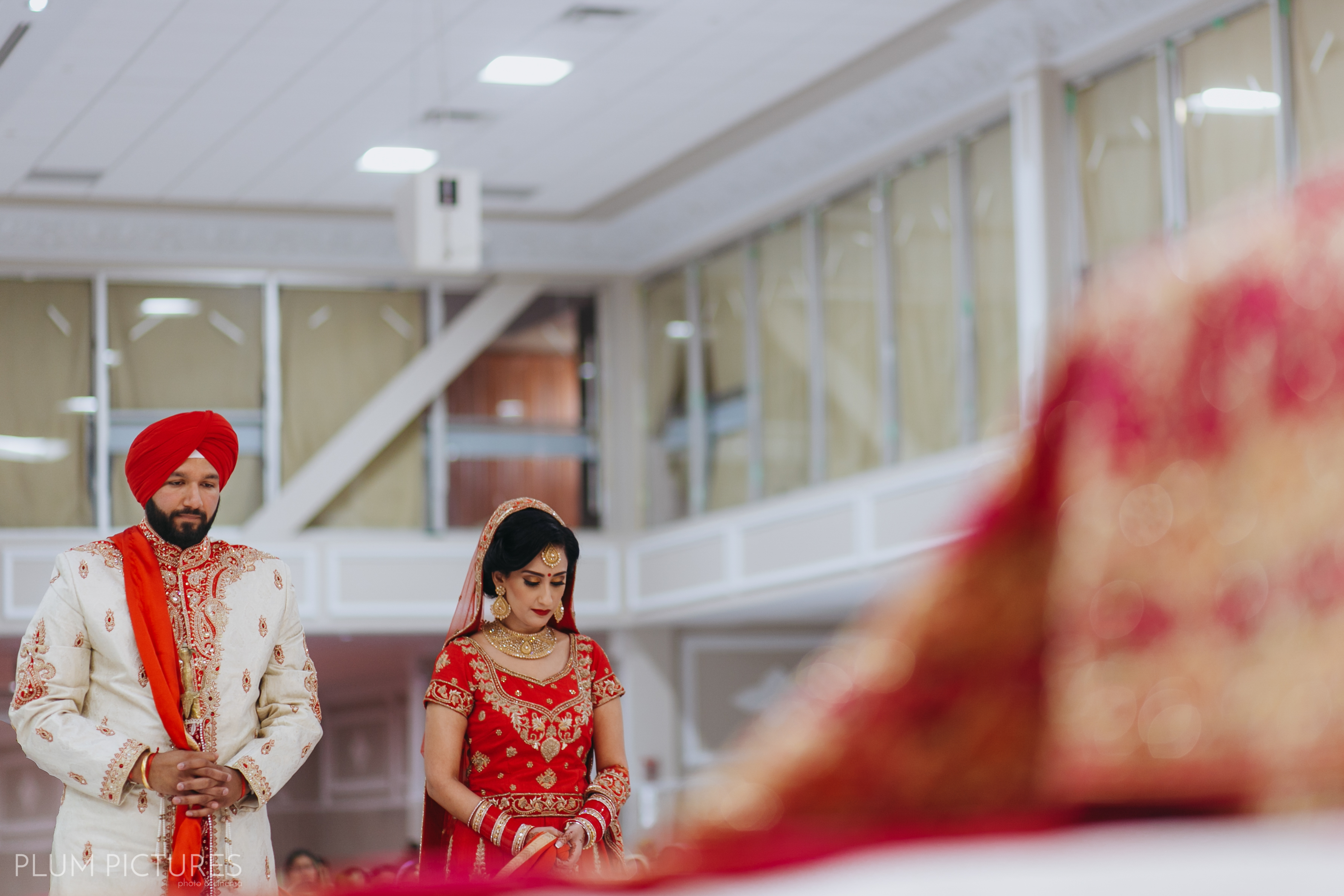 Jessi + Pardeep [PLUM PICTURES]-58