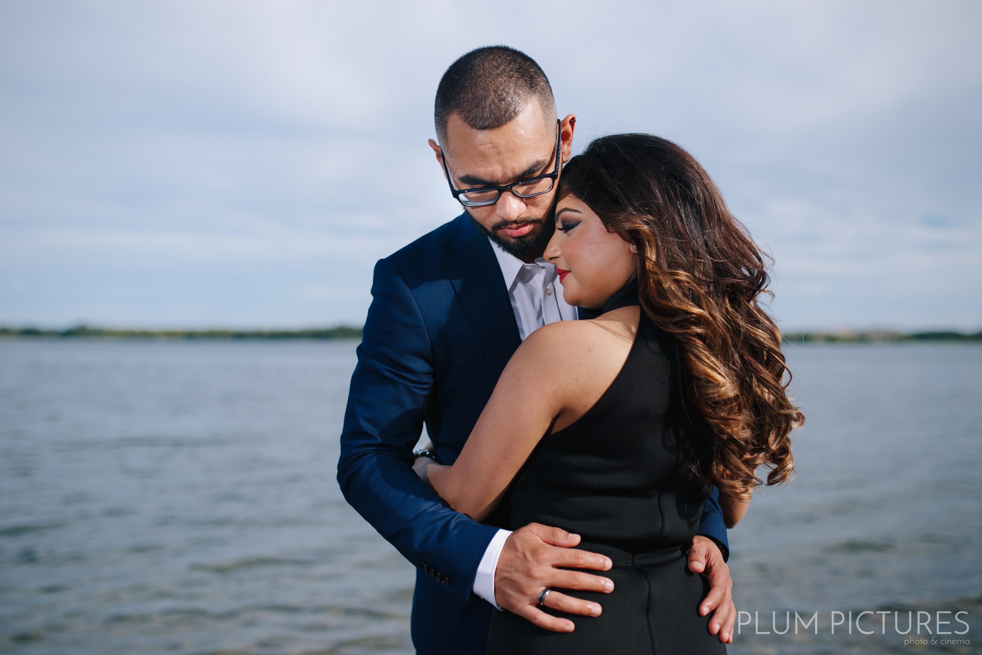 Priya&DanielFacebookPost1-5
