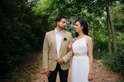 Neelam&Manav-EshootWebsite-11