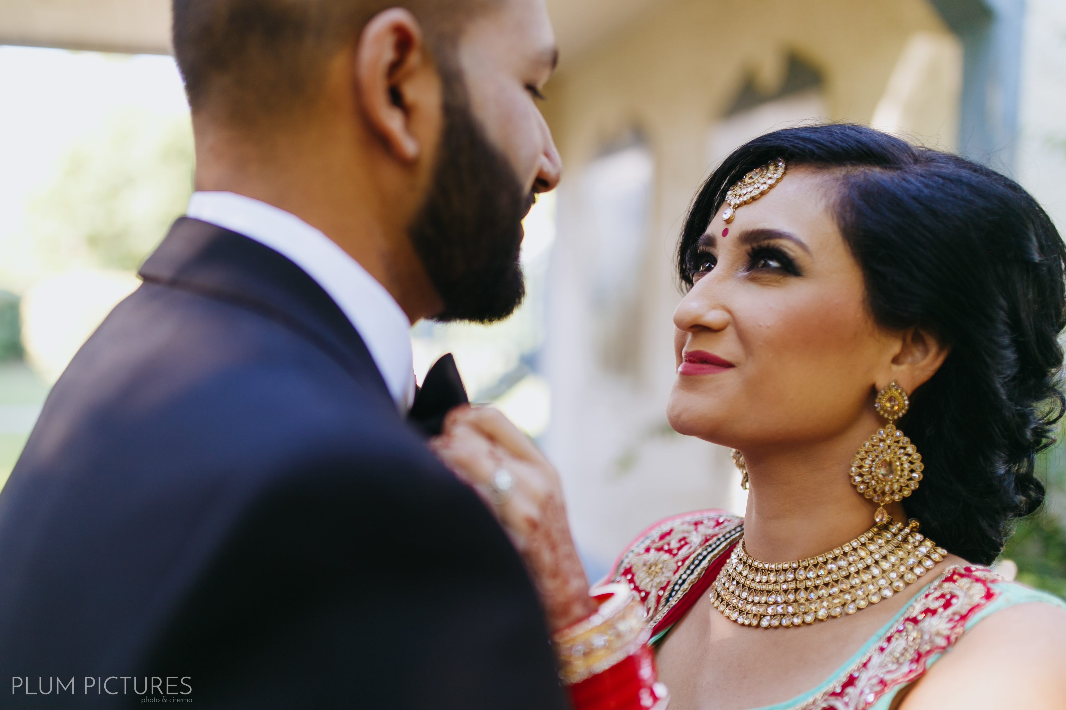 Jessi + Pardeep [PLUM PICTURES]-97
