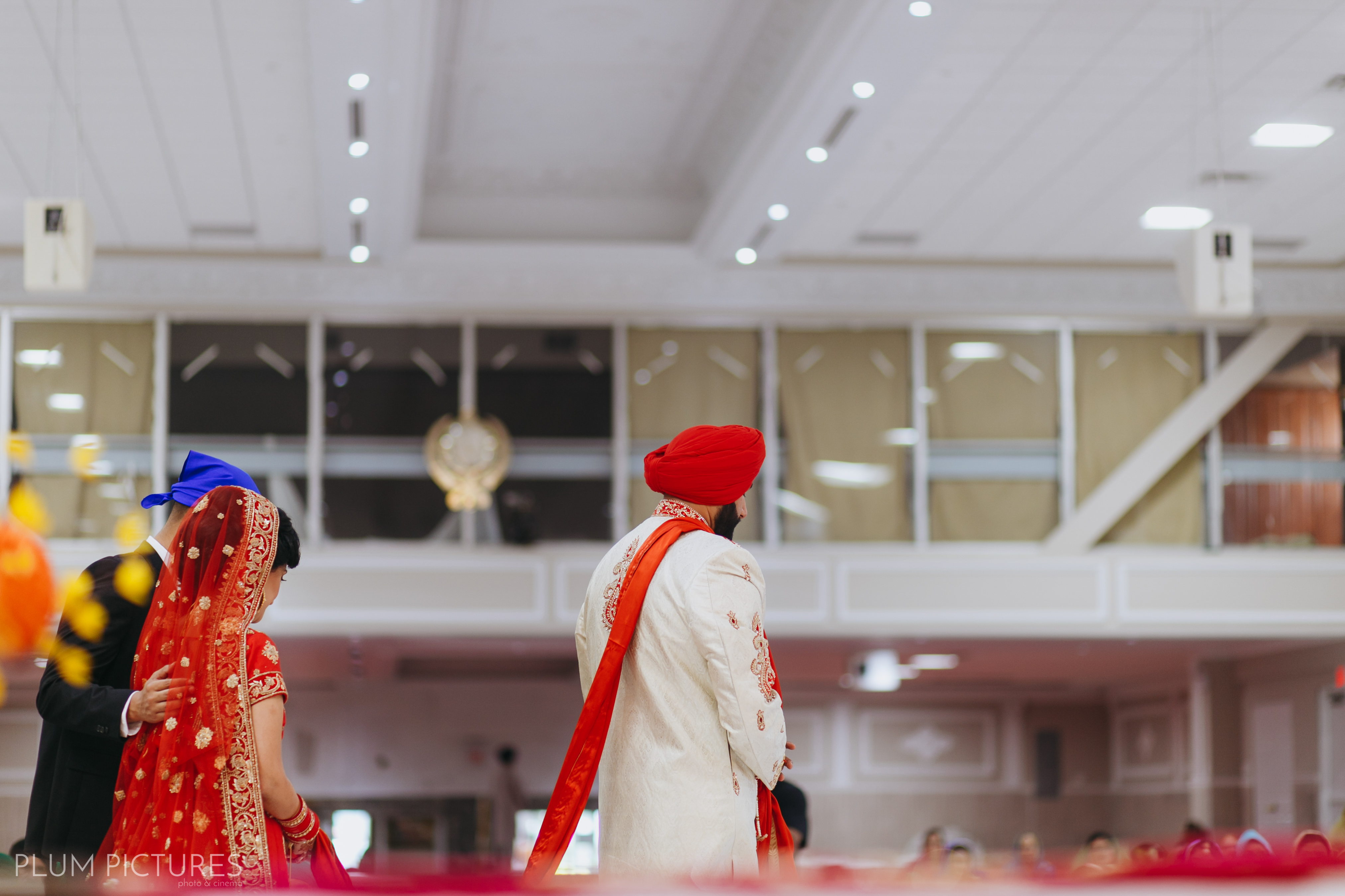 Jessi + Pardeep [PLUM PICTURES]-57
