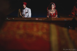 Mona & Enther - Plum Pictures-53