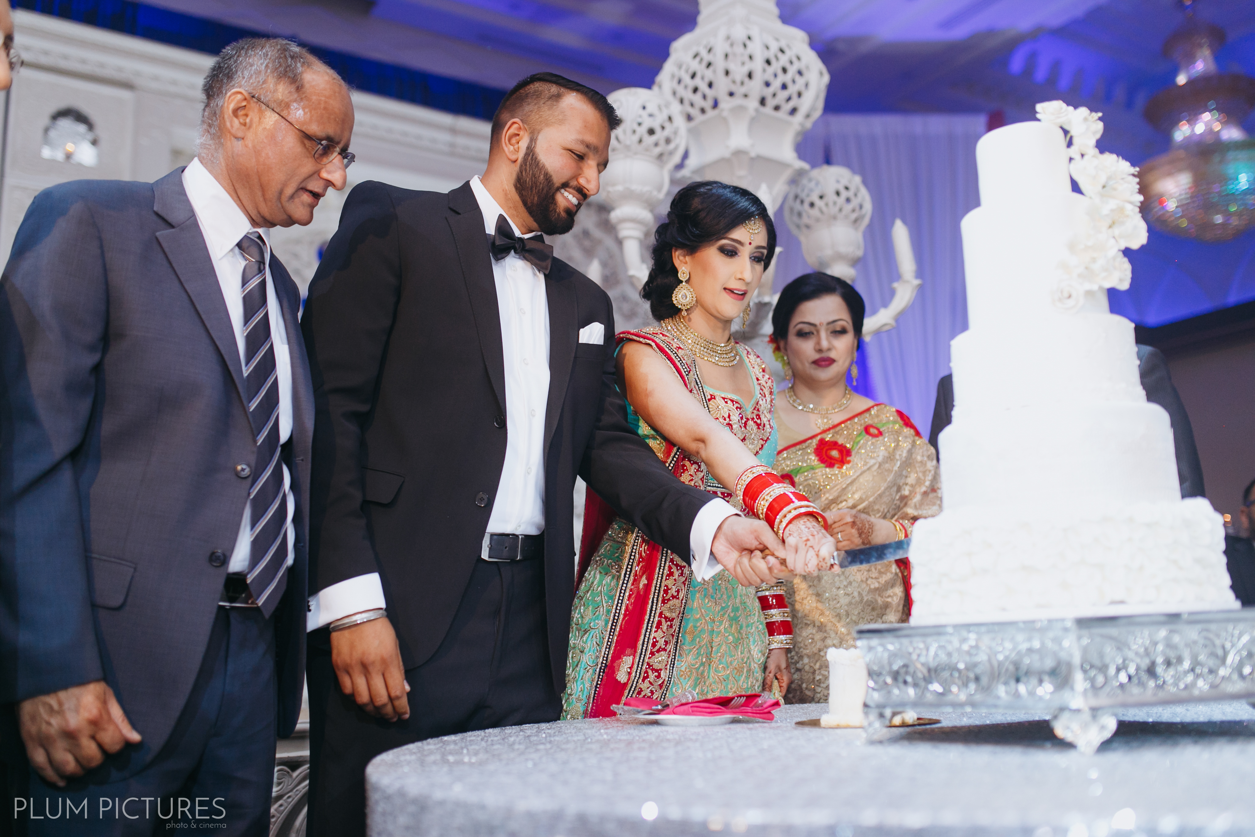 Jessi + Pardeep [PLUM PICTURES]-111