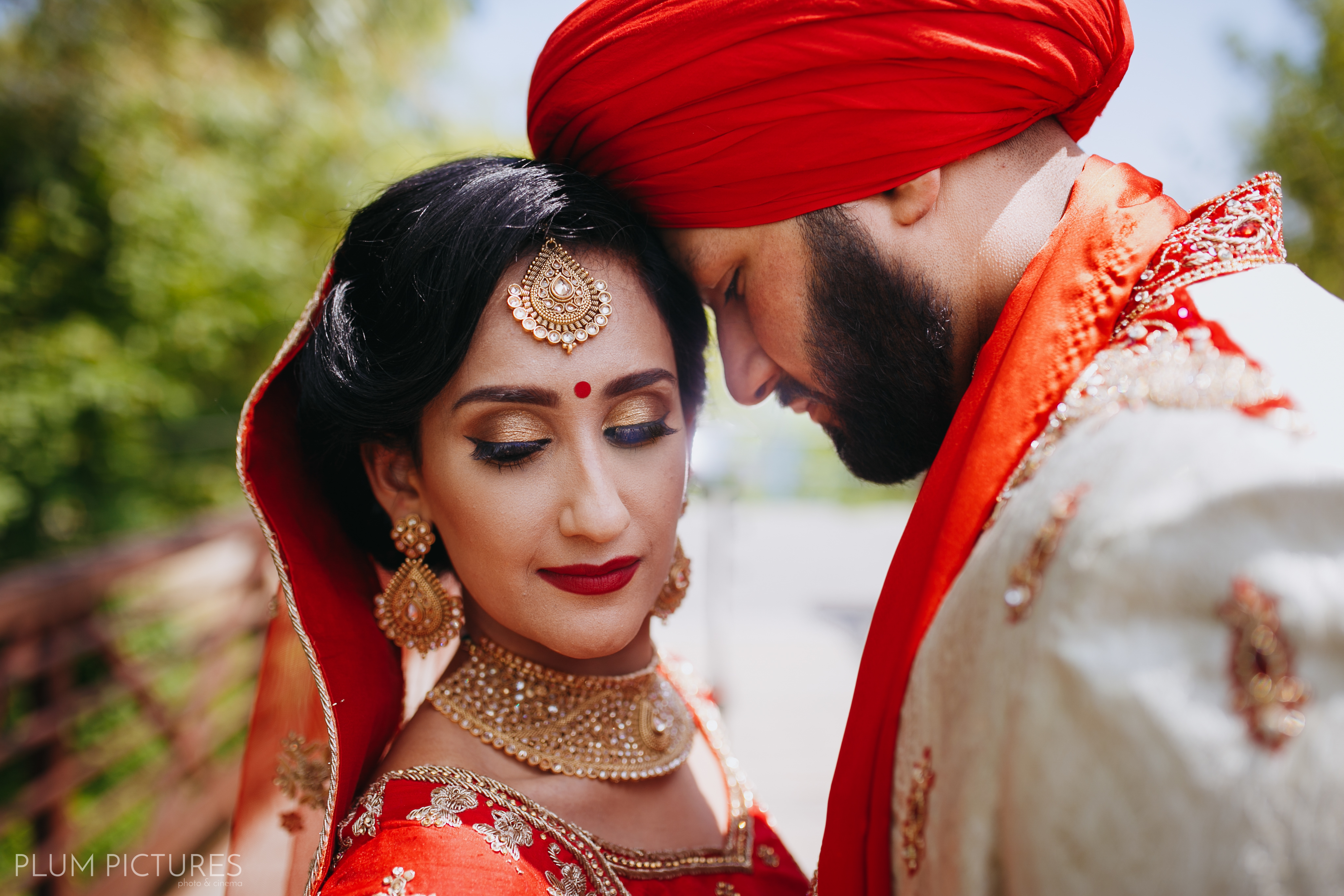 Jessi + Pardeep [PLUM PICTURES]-73