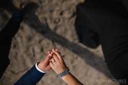 Priya&DanielFacebookPost1-7