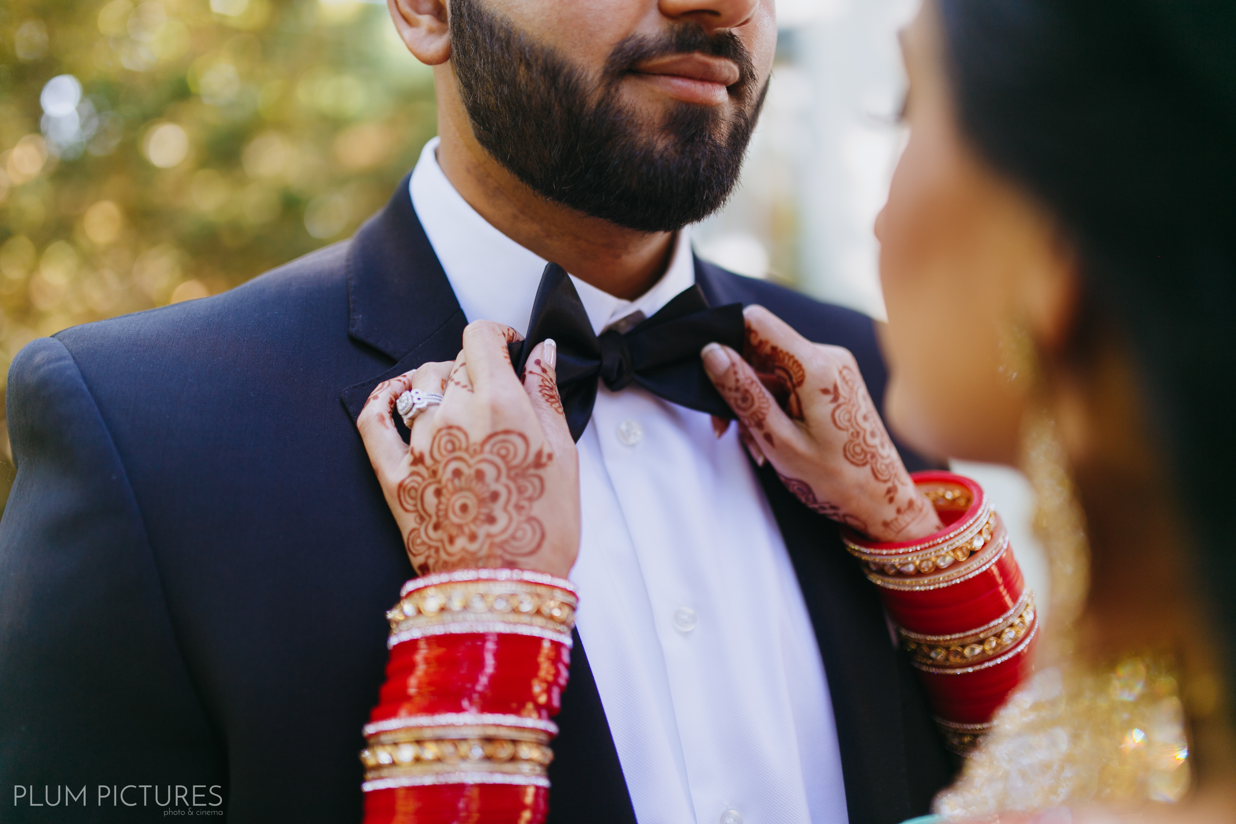 Jessi + Pardeep [PLUM PICTURES]-96