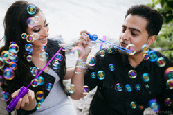 Neelam&Manav-EshootWebsite-20
