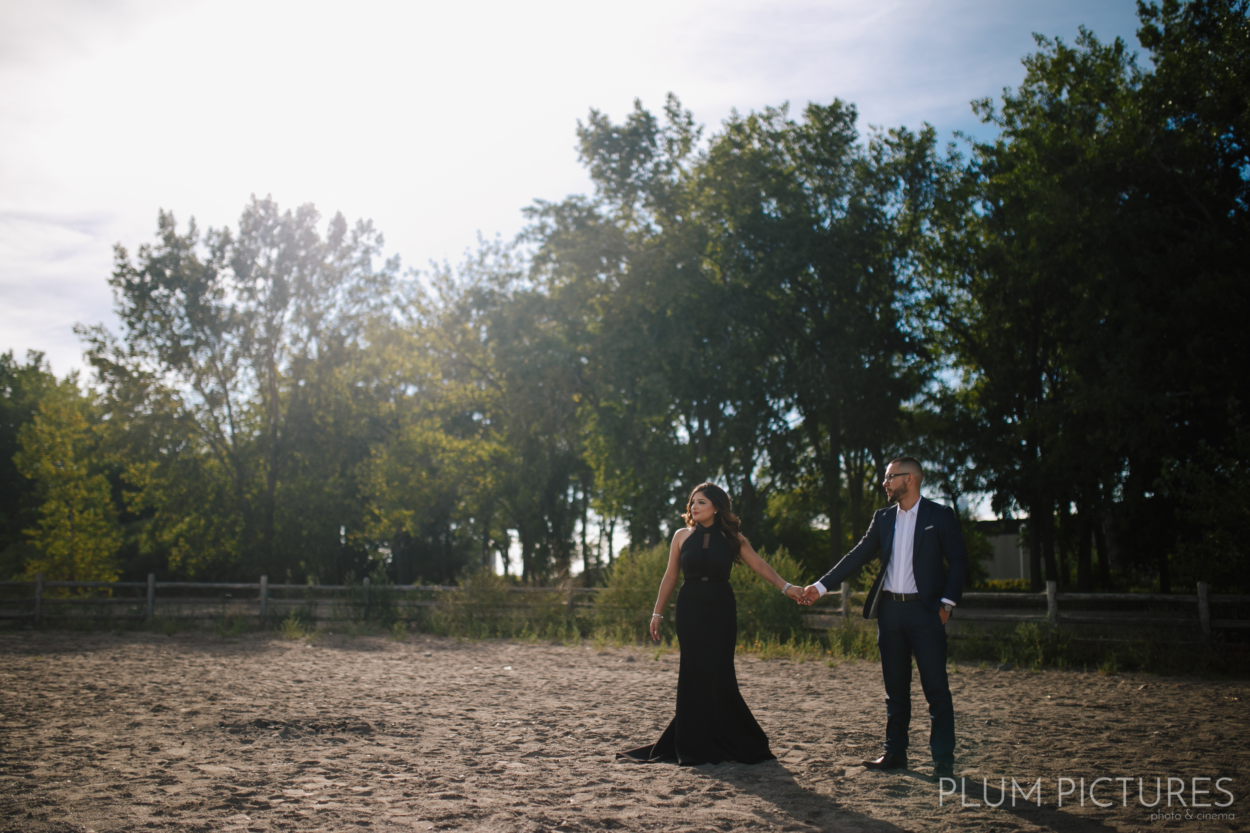 Priya&DanielFacebookPost1-9