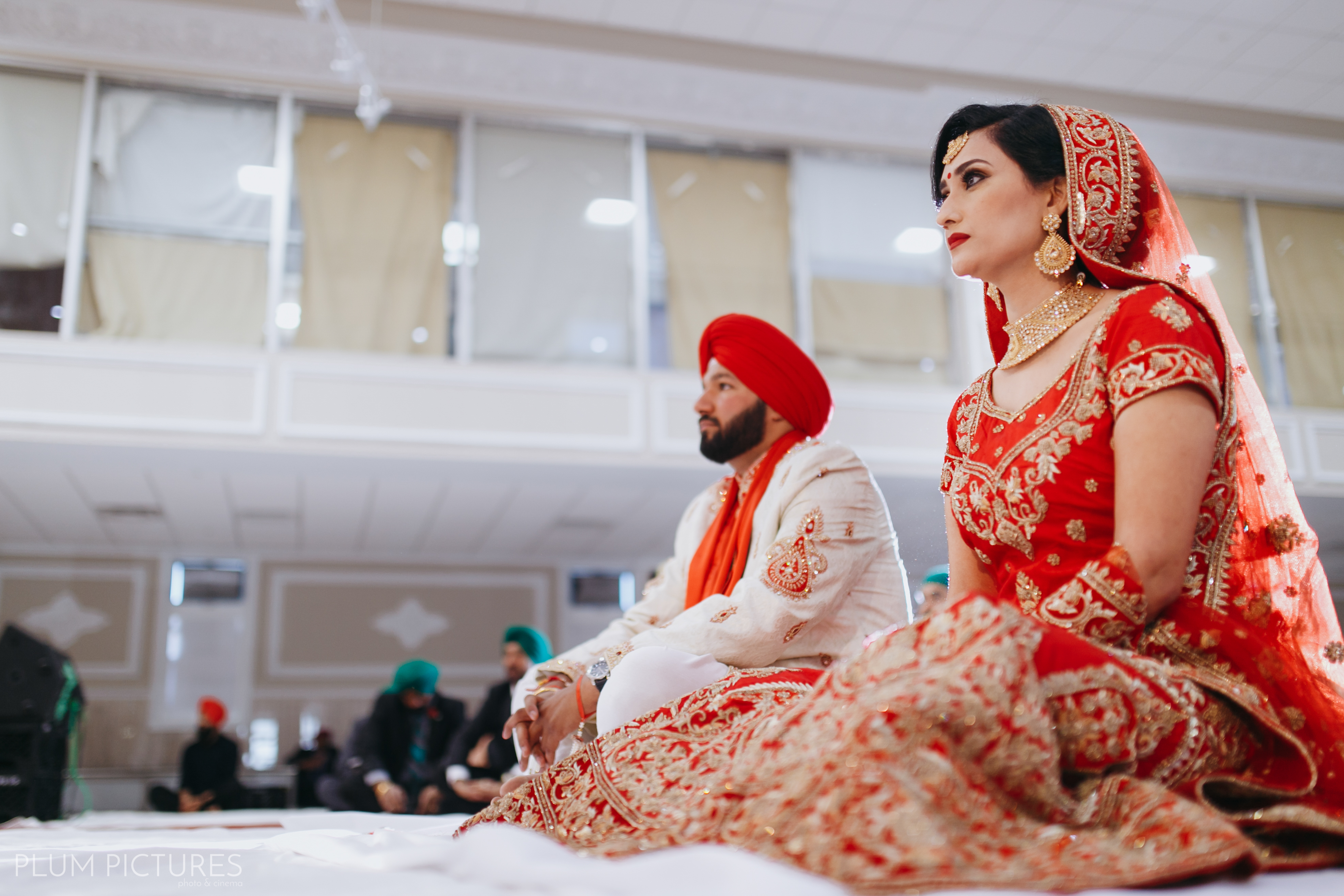 Jessi + Pardeep [PLUM PICTURES]-40