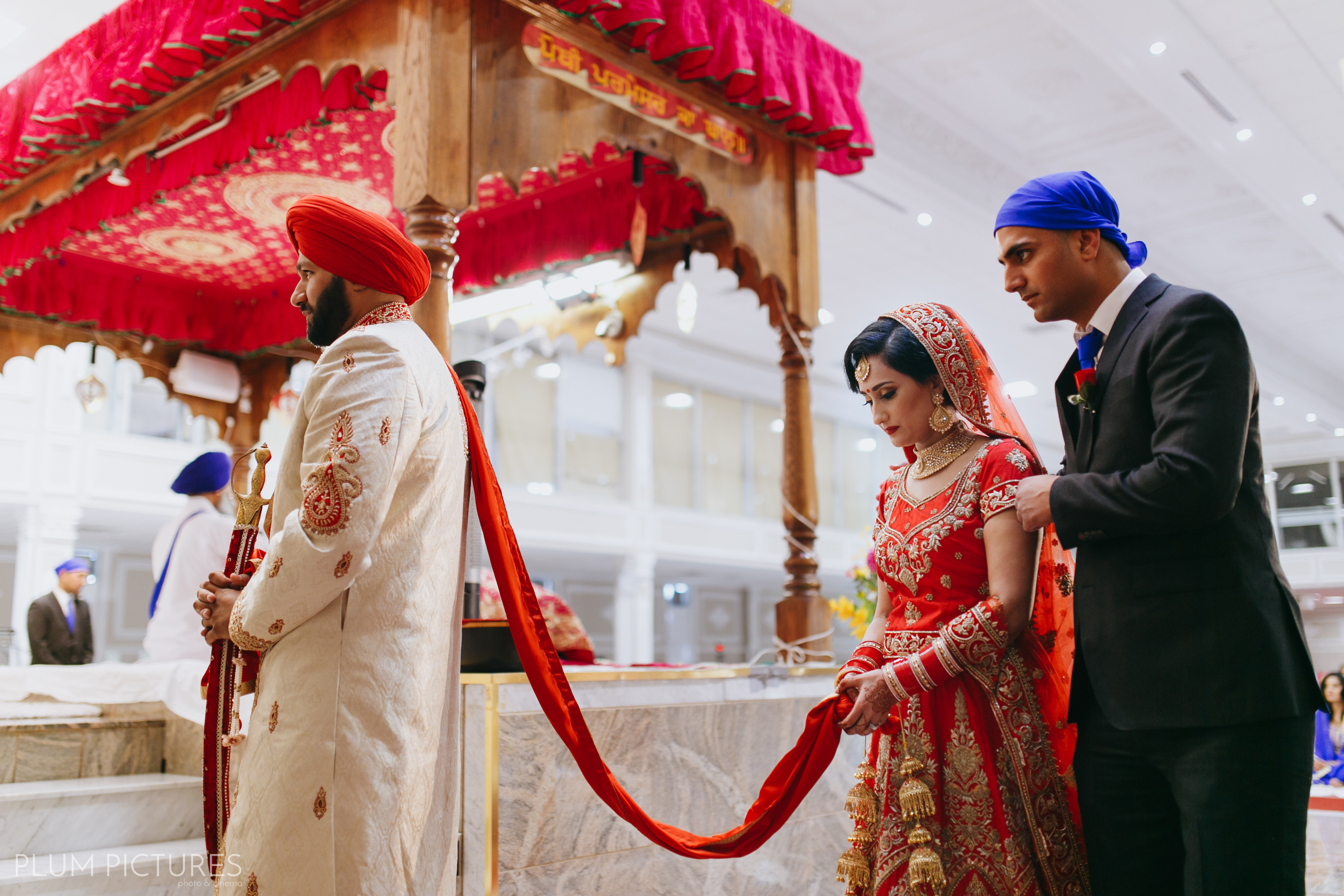 Jessi + Pardeep [PLUM PICTURES]-48