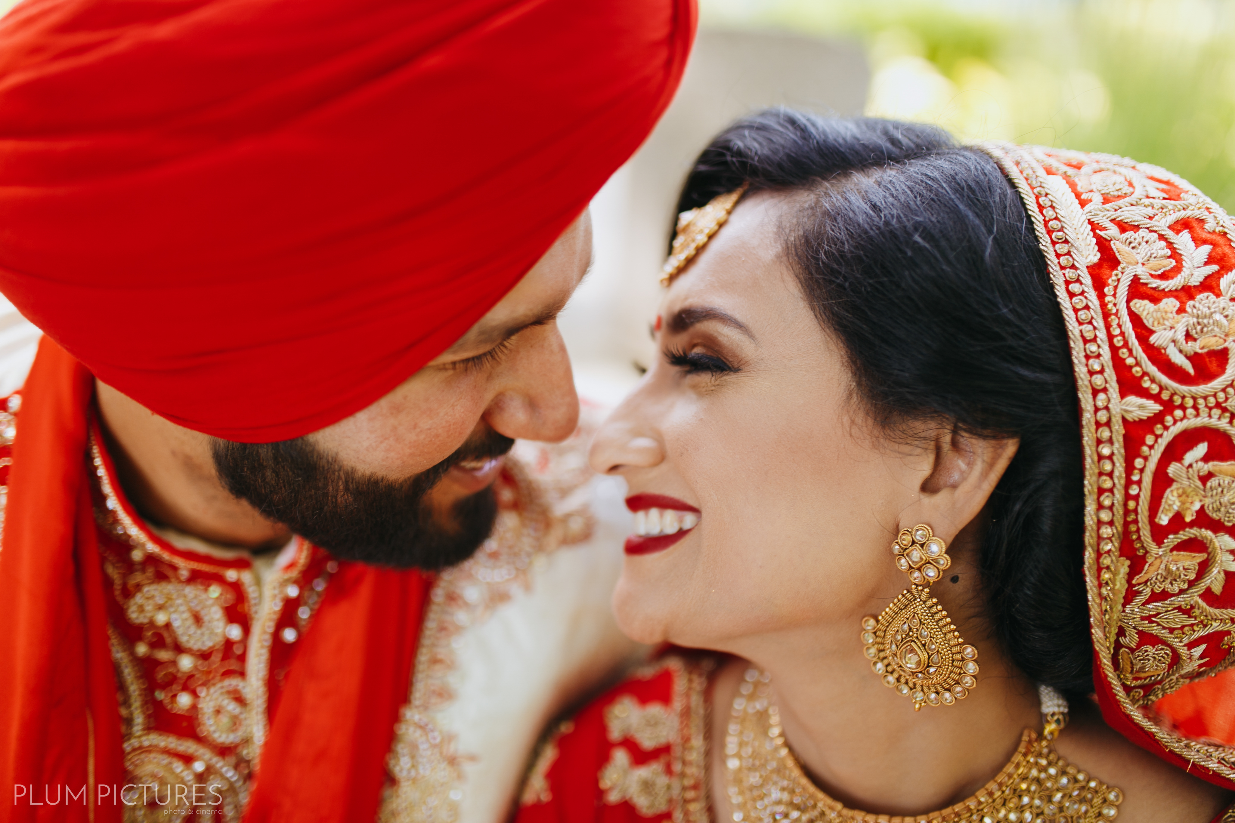 Jessi + Pardeep [PLUM PICTURES]-77
