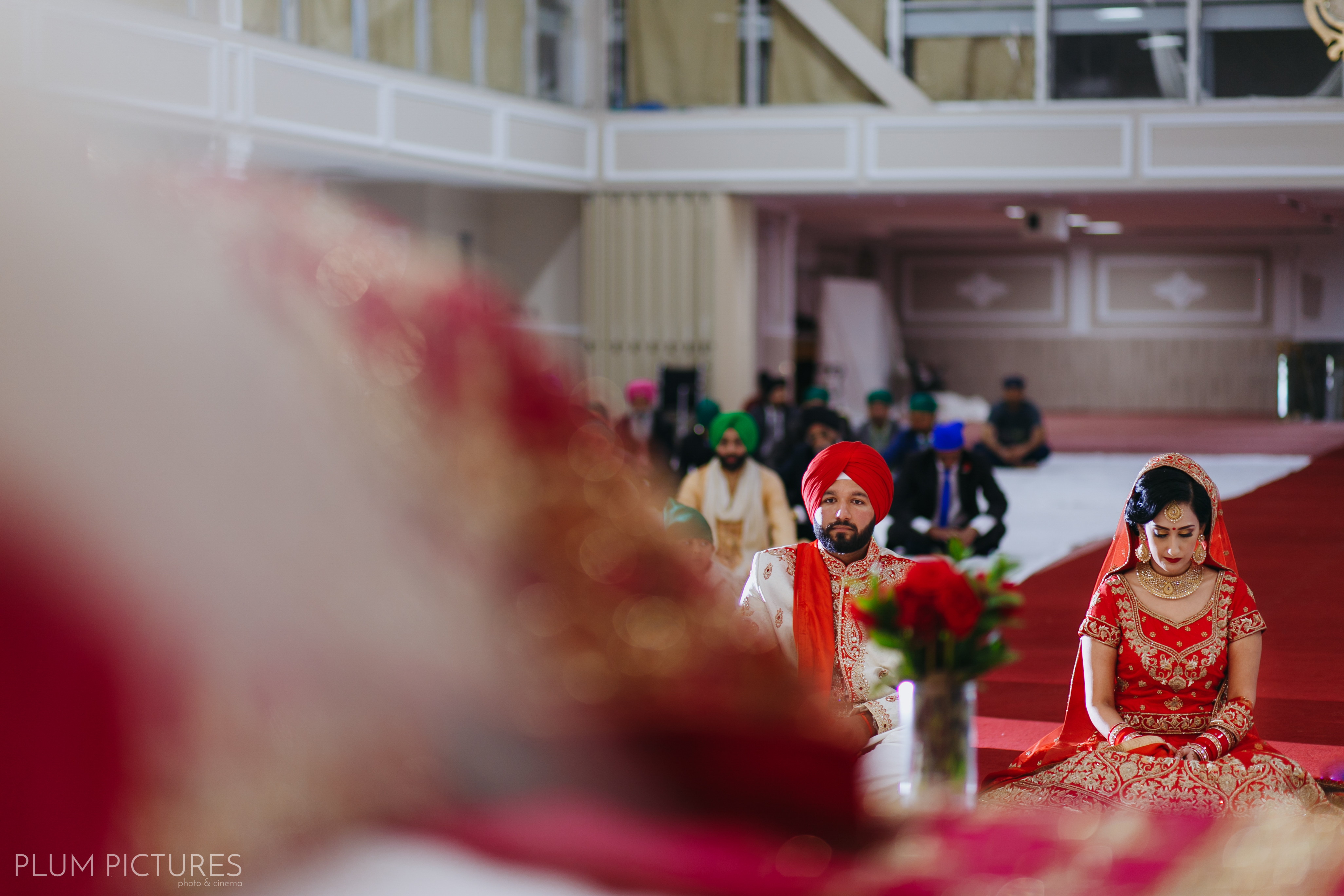 Jessi + Pardeep [PLUM PICTURES]-53