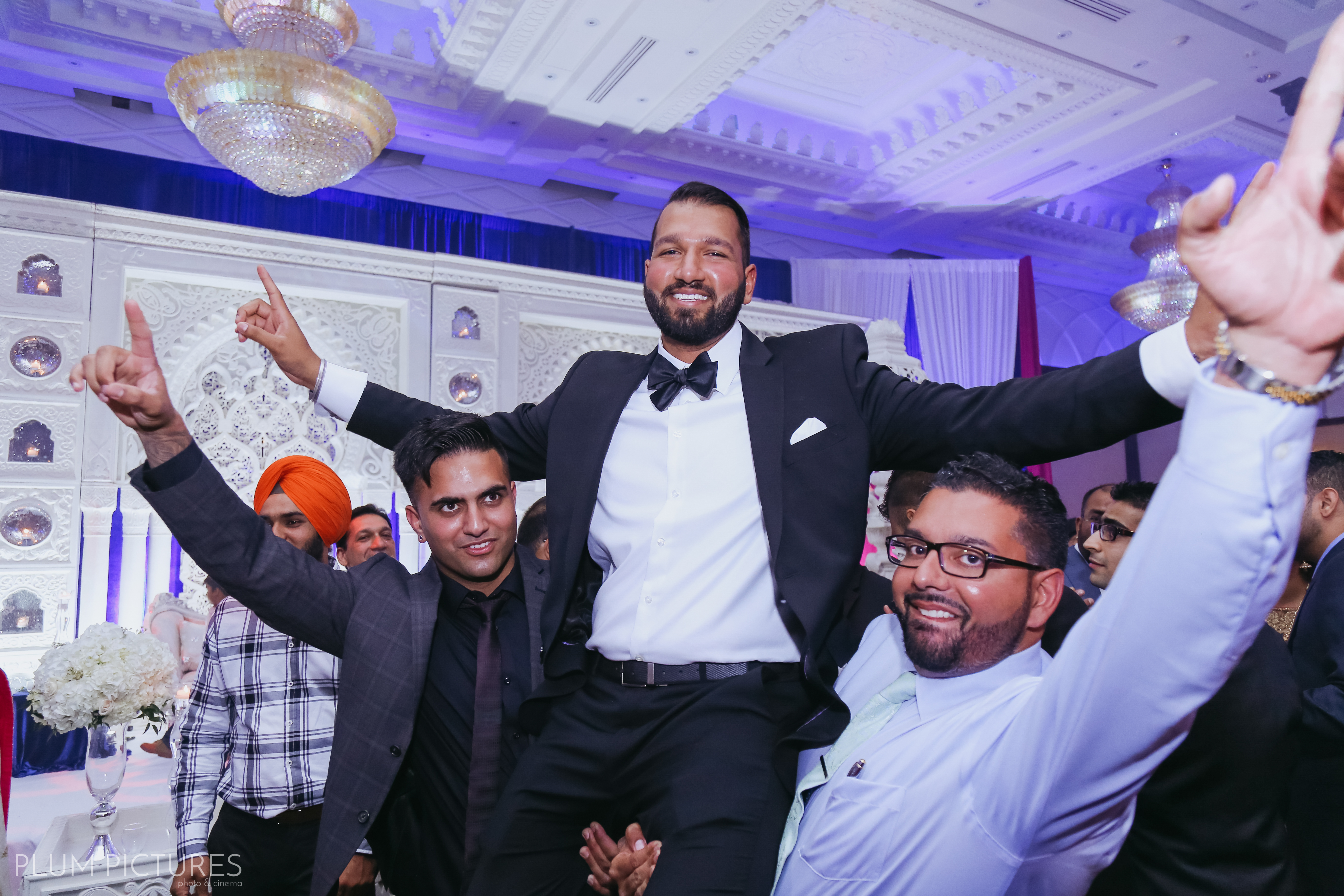 Jessi + Pardeep [PLUM PICTURES]-125