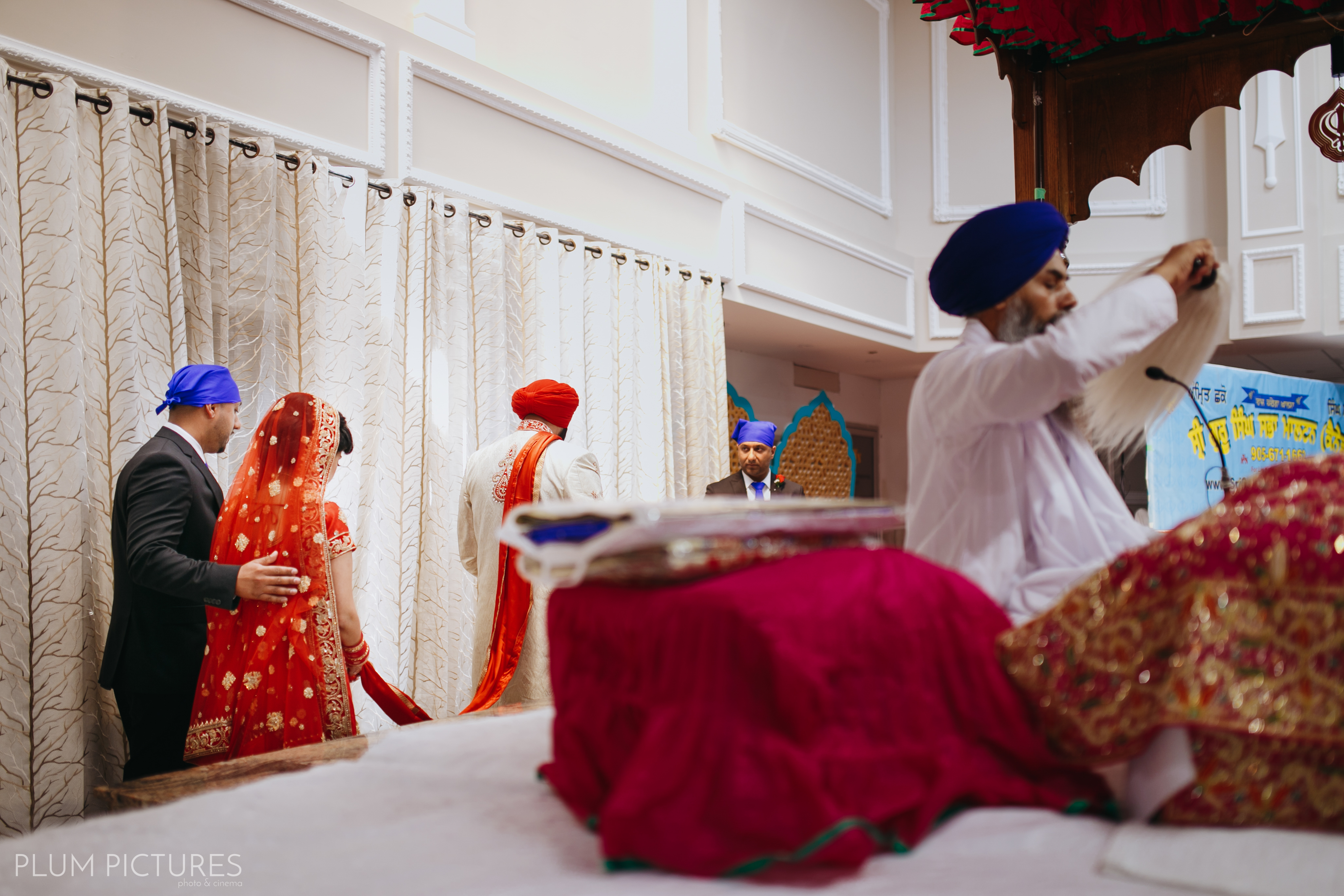 Jessi + Pardeep [PLUM PICTURES]-49