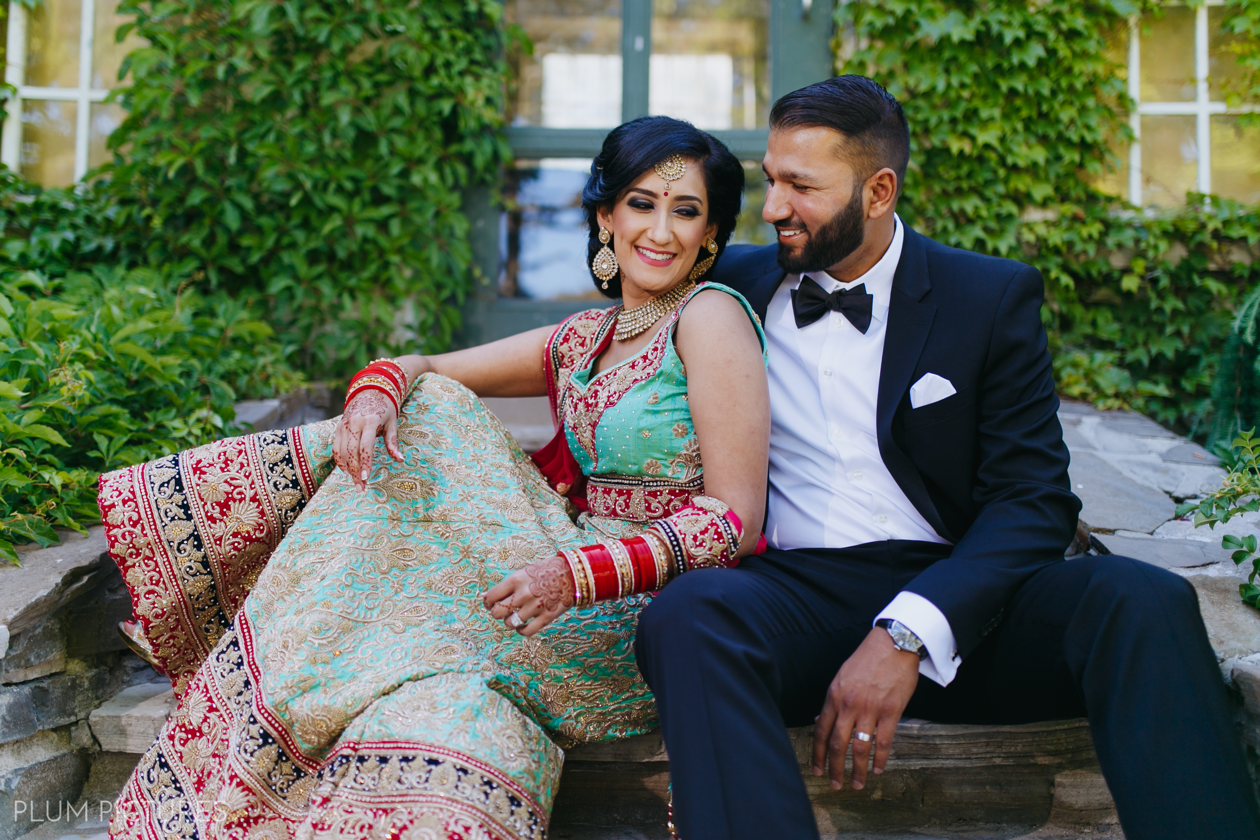 Jessi + Pardeep [PLUM PICTURES]-102