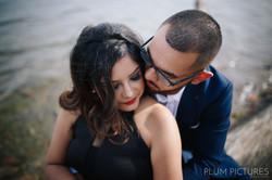 Priya&DanielFacebookPost1-3