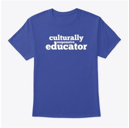 Cultural Responsive edu 1.png
