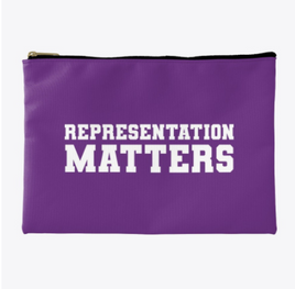 Pouch bag 1.png