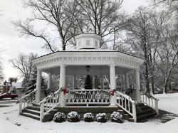 Pavilion_ Christmas