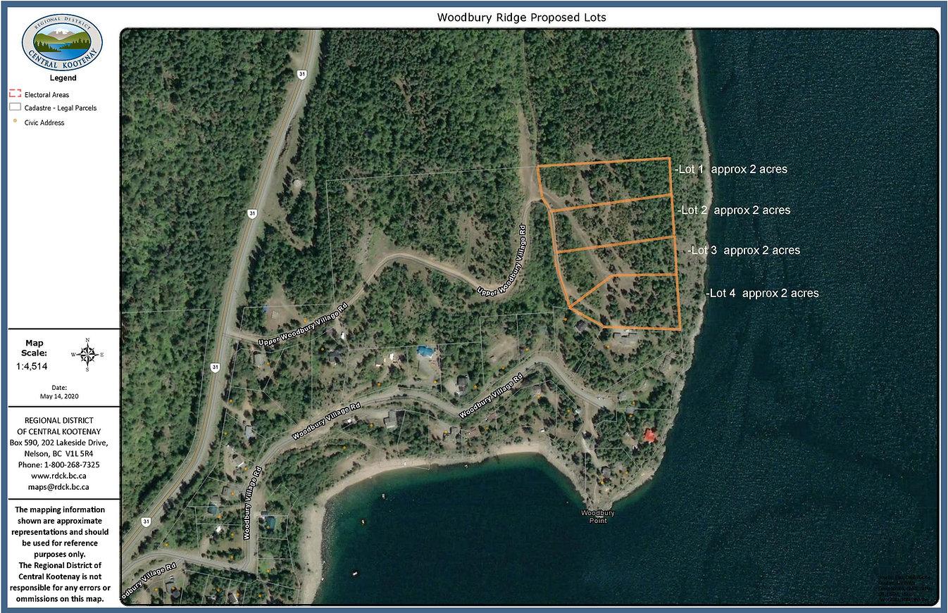 Woodbury Ridge Proposed Lots.jpg