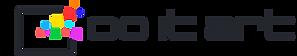 Doitart-logo-wit+zonder+subtekst-liggend