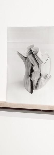 Claudia Hausfeld, Studio Sol