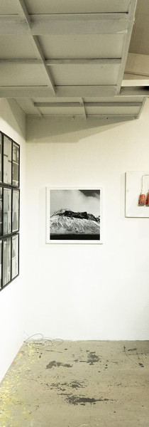 Nina Zurier, Studio Sol