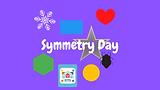 Symmetry Day