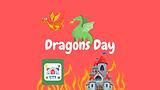 Dragons Day