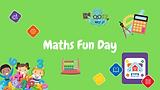 Maths Fun Day