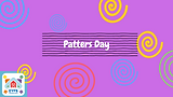 Patterns Day