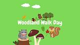 Woodland Walk Day