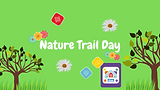 Nature Trail Day