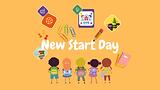 New Start Day
