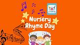 Nursery Rhyme Day
