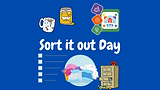 Sort it Out Day
