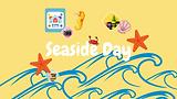 Seaside Day