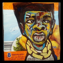 2014 look me in my face art by marcellous lovelace