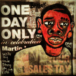2013+one+day+only+to+buy+your+freedom+art+by+marcellous+lovelace