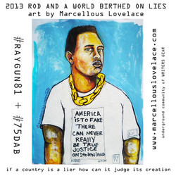 2013+ROD+AND+A+WORLD+BIRTHED+ON+LIES
