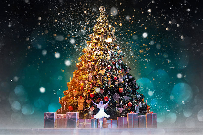 christmas-2016.jpg