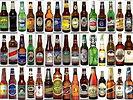 Beer-Day.jpeg