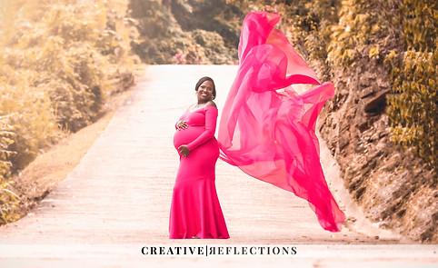 Tynisha Maternity 30.jpg